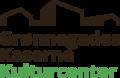 gkk-logo