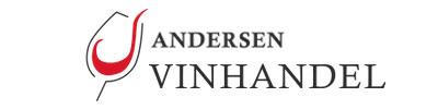 AndersenVinhandel
