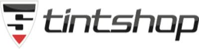 tintshop-banner