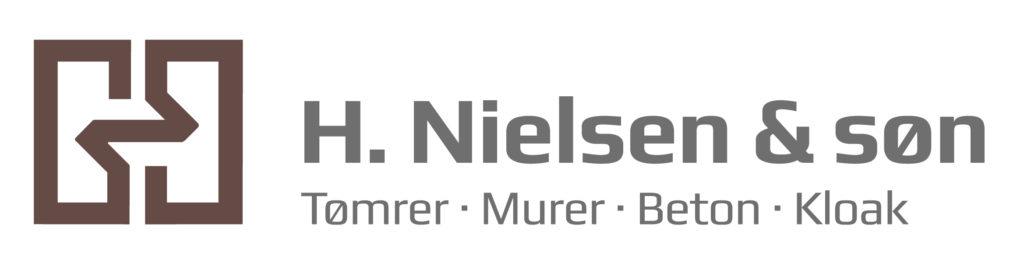 H_Nilsen_logo_farve_RGB