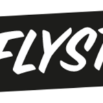 AFLYST – The William Blakes